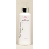 N° 3 shampoing après lissage - 100 ML
