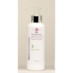 SHAMPOOING SANS SULFATE DOUX  N°3 - 250 ML